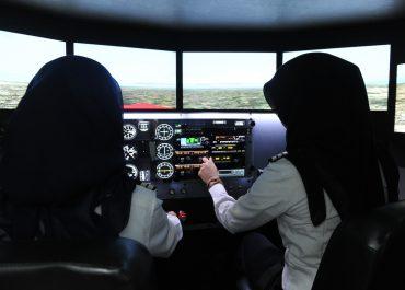Flight-Simulator-2