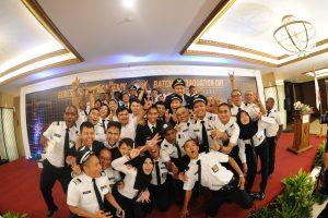 Genesa Flight Academy | Sekolah Pilot Murah | Sekolah Pilot Terbaik | Rekomendasi Sekolah Pilot | Sekolah Pilot Indonesia