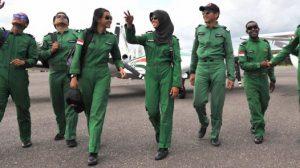 Genesa Flight Academy |Sekolah Pilot Murah | Sekolah Pilot Terbaik | Rekomendasi Sekolah Pilot | Sekolah Pilot Indonesia