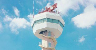 Rekomendasi Sekolah Pilot - Sekolah Pilot Terbaik - Sekolah Pilot Murah - Sekolah Pilot Indonesia -